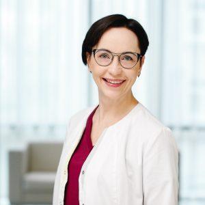 Dr. Justīne Deičmane