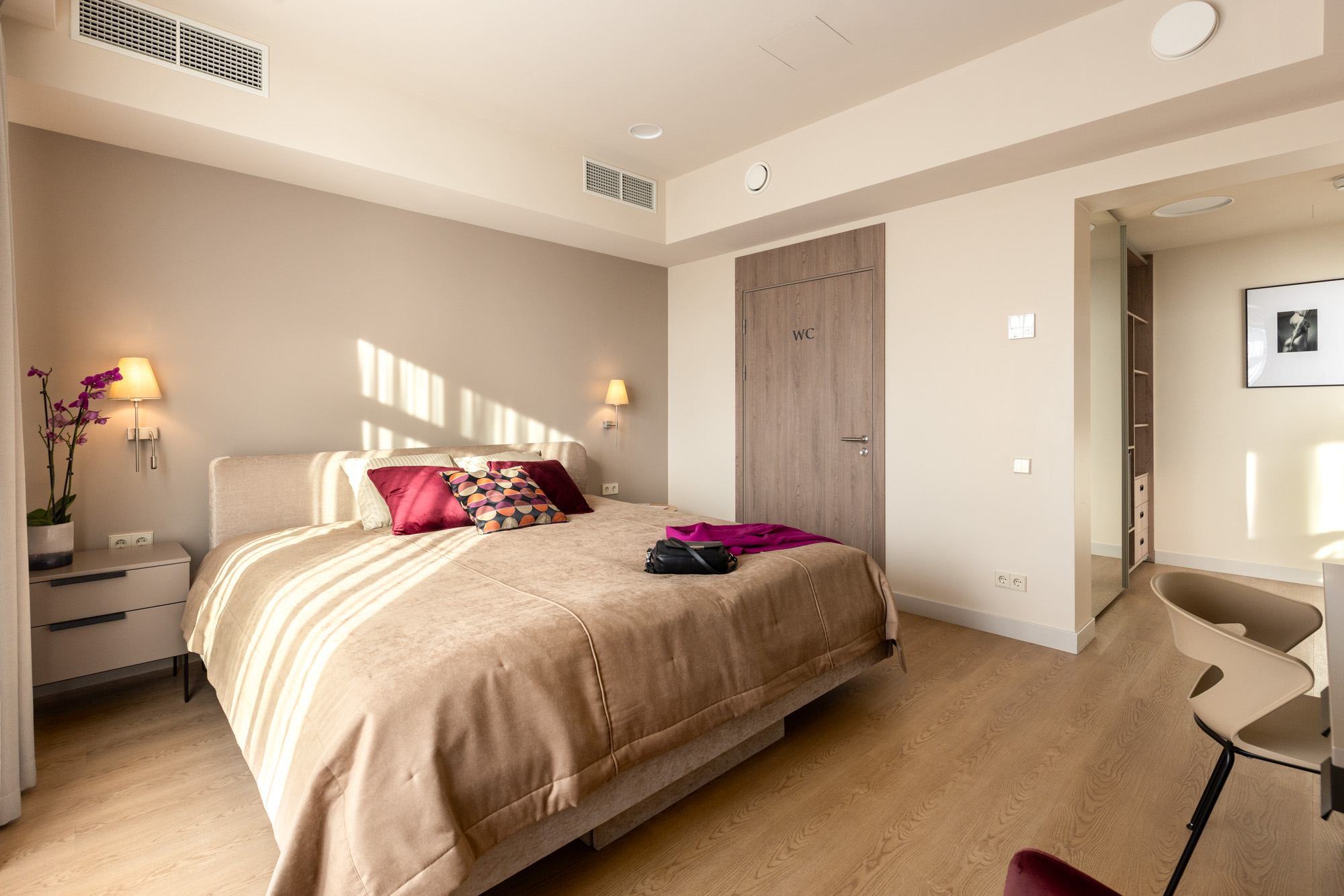 Viesu apartamenti
