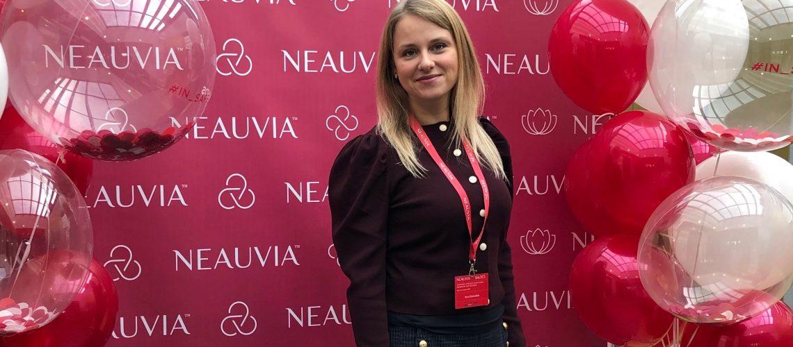 Dr. Ieva Rancāne