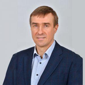 Dr. med. Arvīds Irmejs