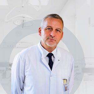 Dr. med. Andrejs Srebnijs
