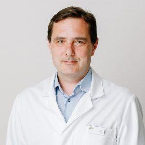 Dr. Igors Troickis